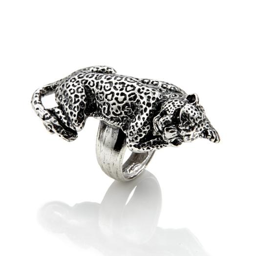 anello-leopardo-raspini-animalier