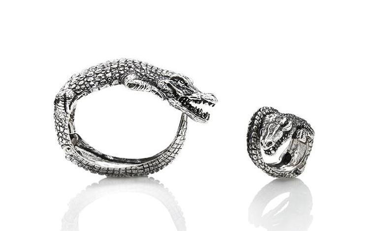 giovanni-raspini-animalier-wild-anello-bracciale