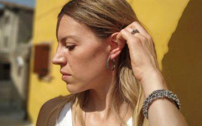 Il Bon Ton nell'indosso dei gioielli: 4 regole d'oro