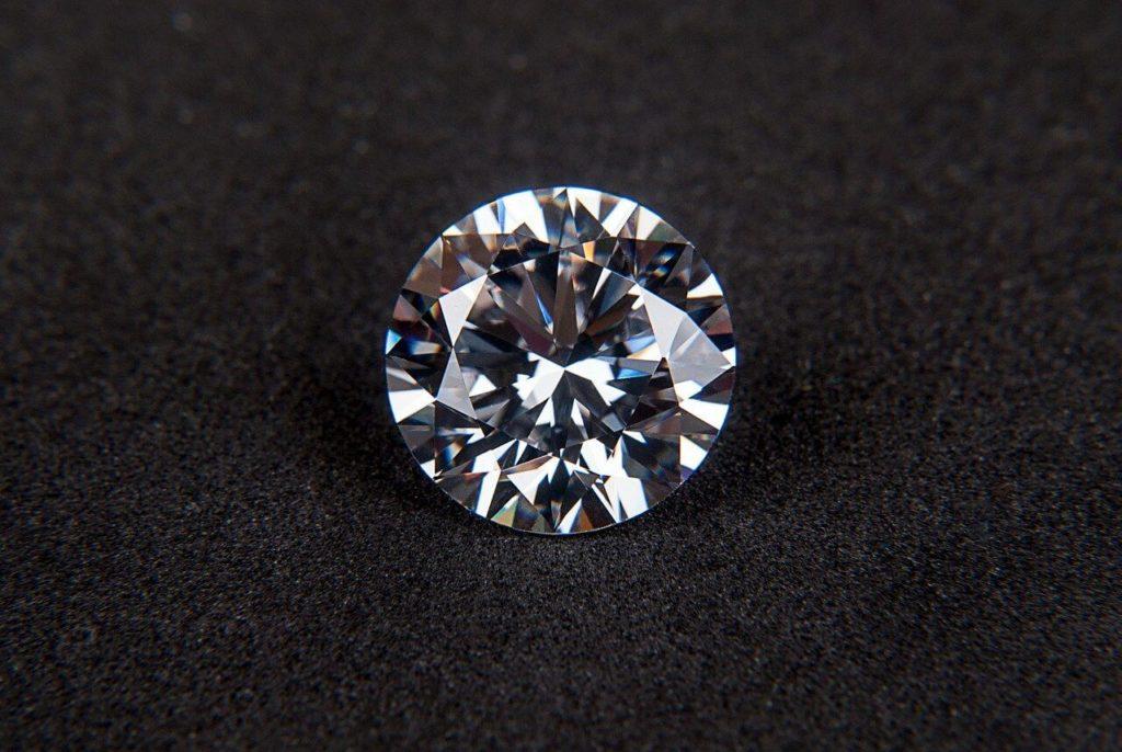 caratteristiche-diamanti-chiarezza-oreficeria-zanetti