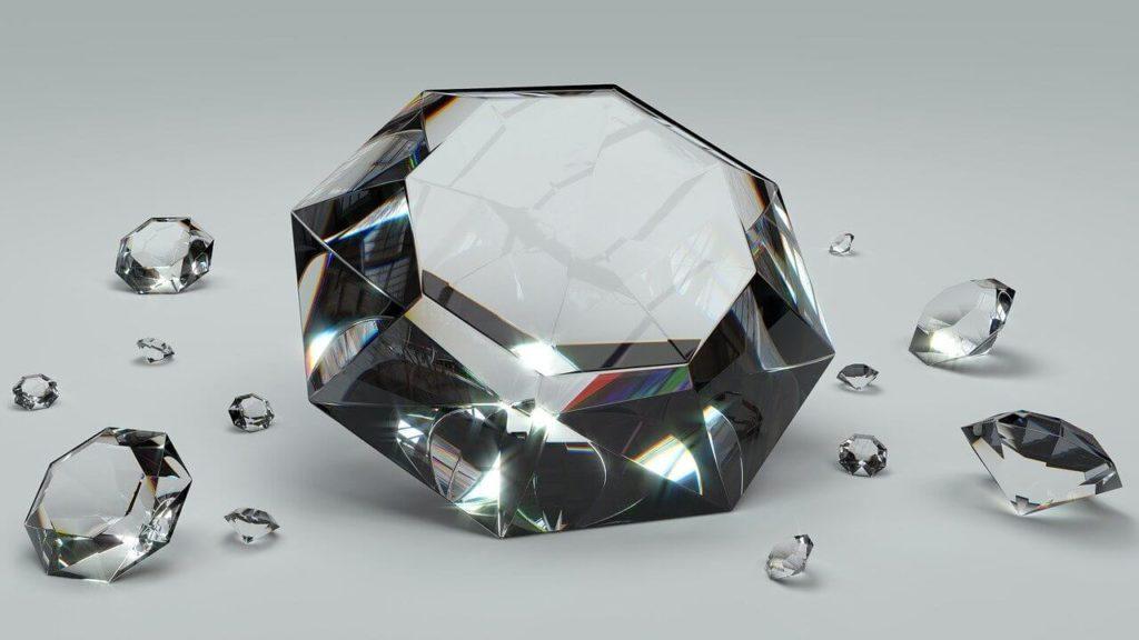 caratteristiche-diamanti-peso-oreficeria-zanetti