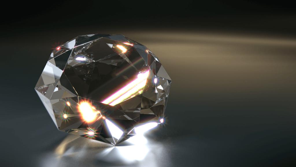 caratteristiche-4c-diamanti-oreficeria-zanetti