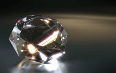 Le fantastiche 4 C dei Diamanti