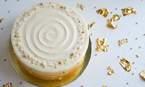 torta-con-foglia-oro