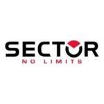 logo sector ok