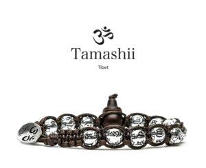 bracciale Tamashii